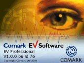 Techmark Logo photo - 1