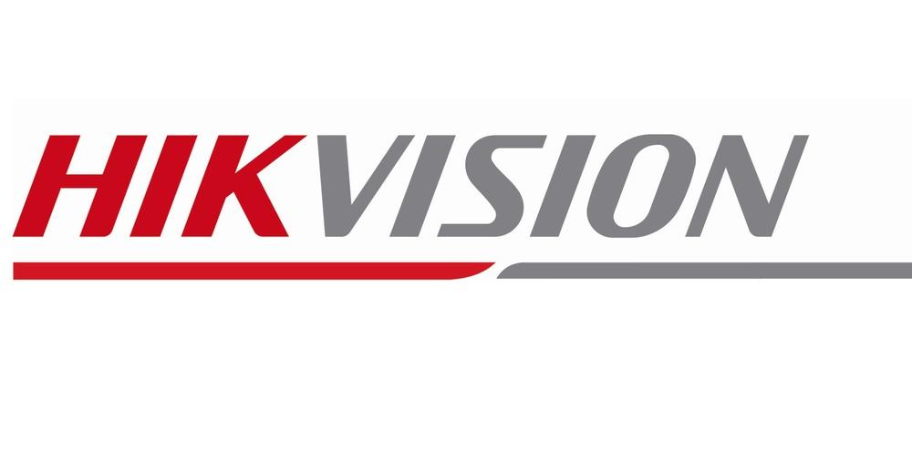 Technology Centre Logo photo - 1
