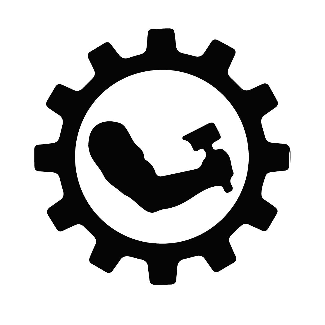 Techo Logo photo - 1
