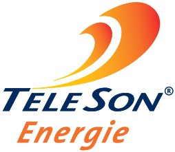 Teleskin Logo photo - 1