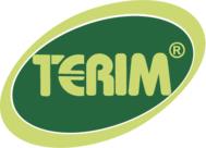 Terim Logo photo - 1