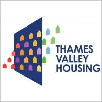 Thames Valley Housing Logo photo - 1