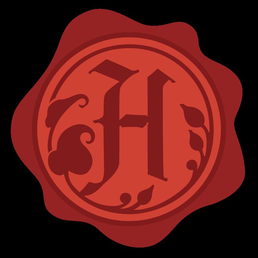 The Herjavec Group Logo photo - 1