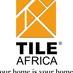 Tile Africa Logo photo - 1