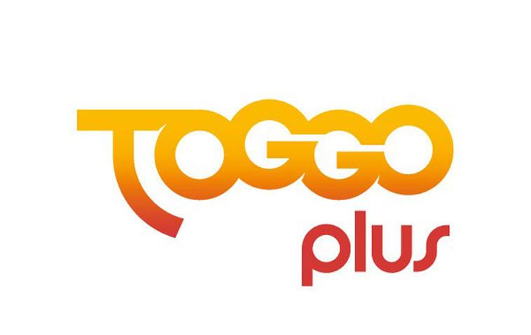Timeshift Logo photo - 1