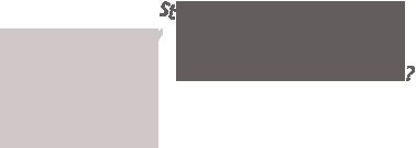 Tindie Logo photo - 1