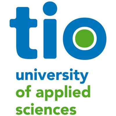 Tio Logo photo - 1