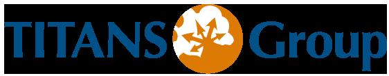 Titans Group Logo photo - 1