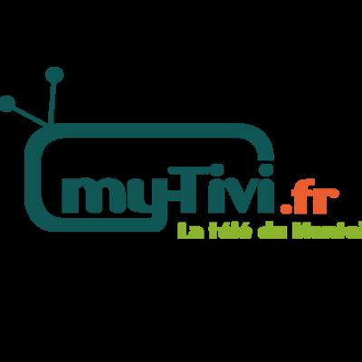 Tivic Logo photo - 1