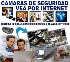 Todotexcoco.com Logo photo - 1