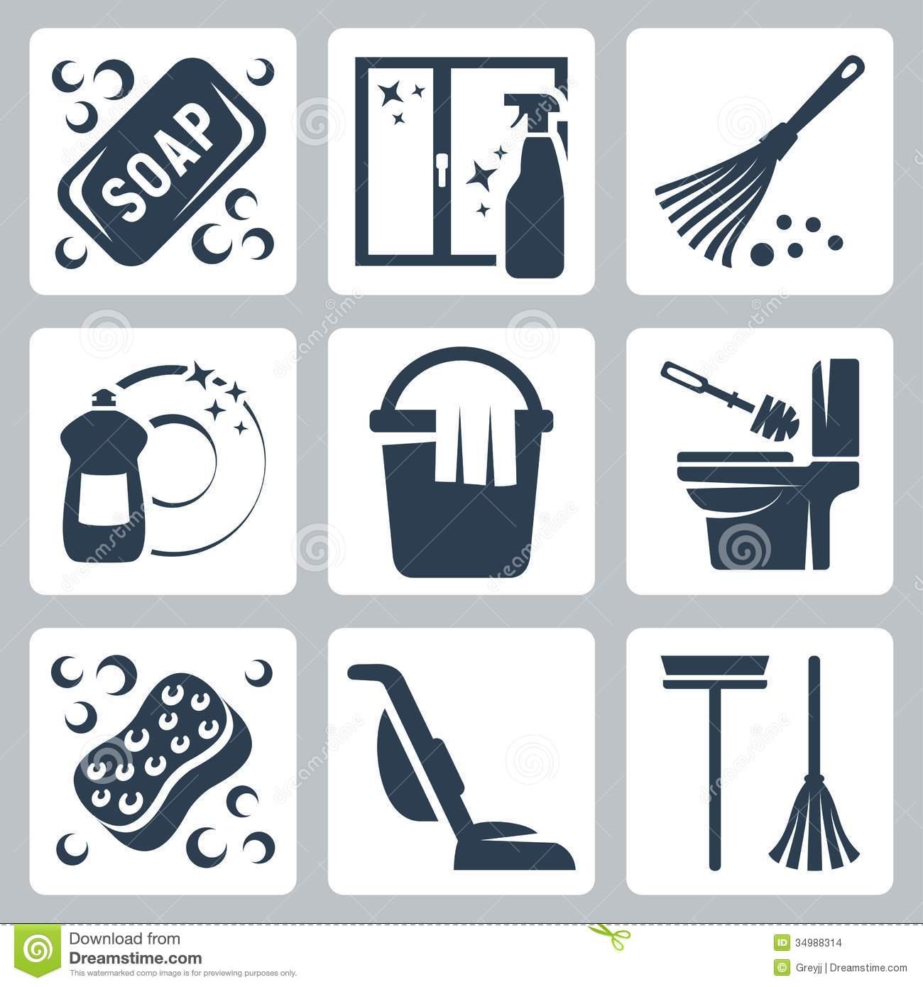Toilet Logo Template | Logos Rates