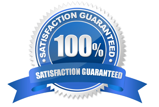 Total Satisfaction Services Logo photo - 1