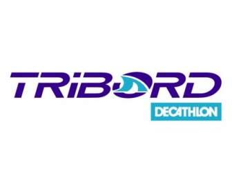 Tradexact Logo photo - 1