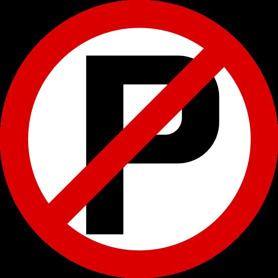Traffic Road Logo Template photo - 1