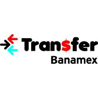 Transfer Banamex Logo photo - 1