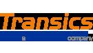 Transics Logo photo - 1