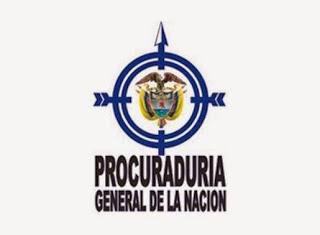 Transmilenio Logo photo - 1