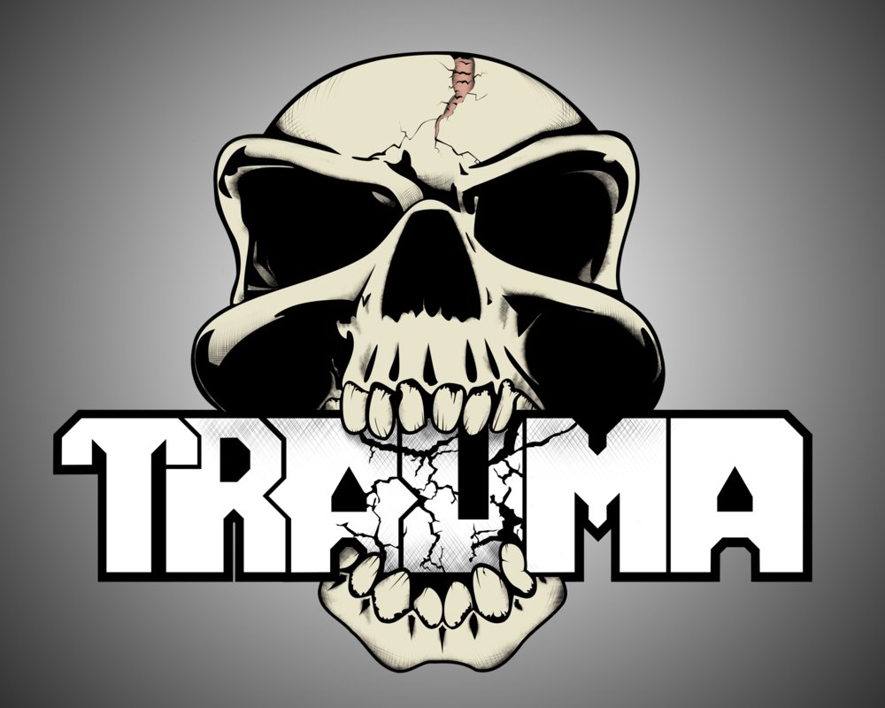 Traumat Logo photo - 1
