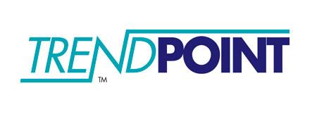TrendPoint Logo photo - 1