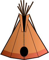 Trimarc LLC Logo photo - 1