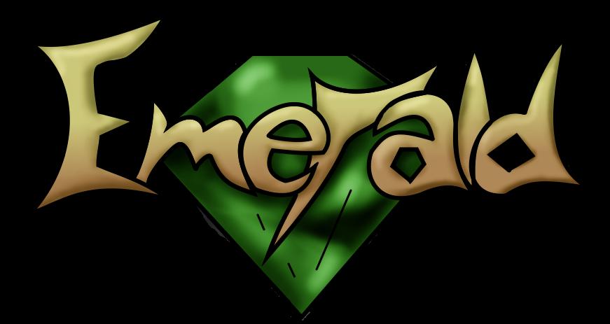 Trive Logo photo - 1
