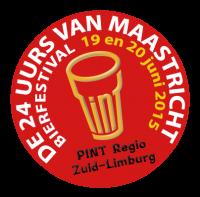 Troefmarkt NL Logo photo - 1