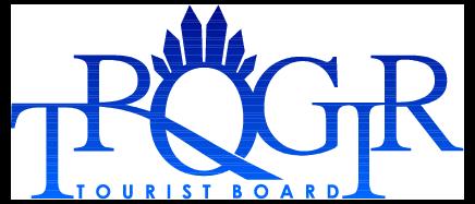 Trogir tourist board Logo photo - 1