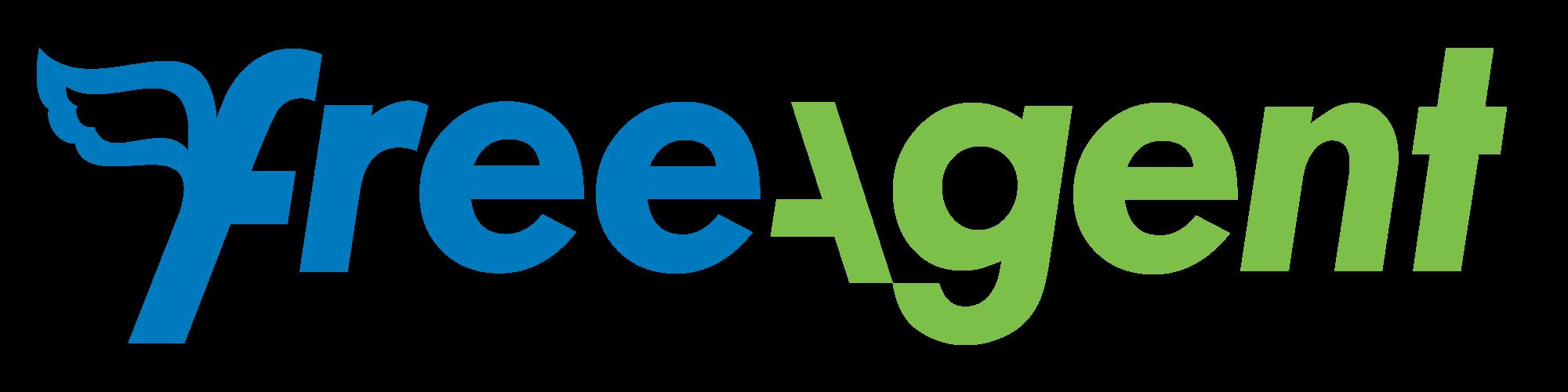 Truste Logo photo - 1