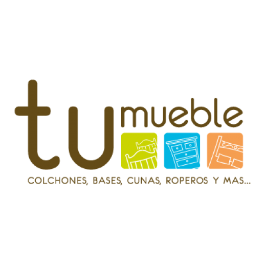 Tu mueble Logo photo - 1