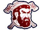 Tuper Logo photo - 1