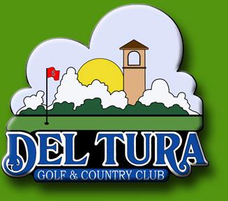 Tura Inc. Logo photo - 1