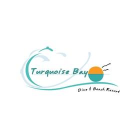 Turquoise Bay Logo photo - 1