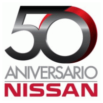 UCA 50 Aniversario Logo photo - 1