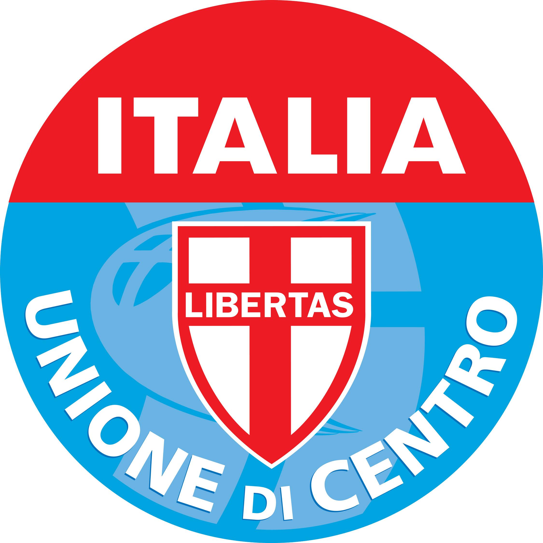 UDC Logo photo - 1