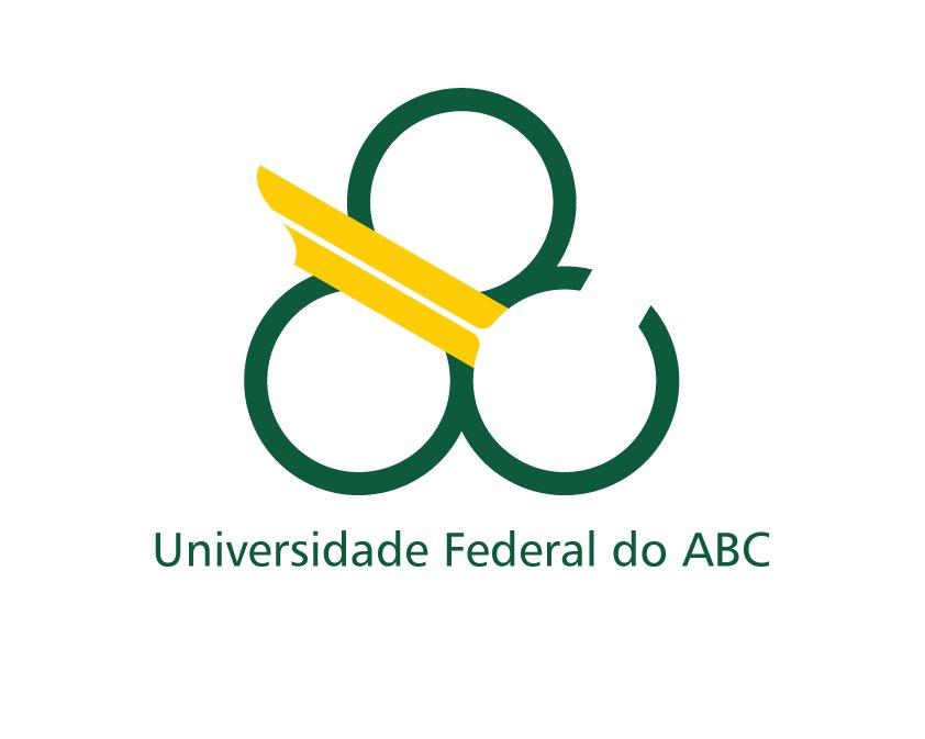 UFABC Universidade Federal do ABC Logo photo - 1