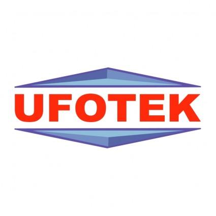 UFOTEK Logo photo - 1