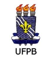 UFPB Logo photo - 1