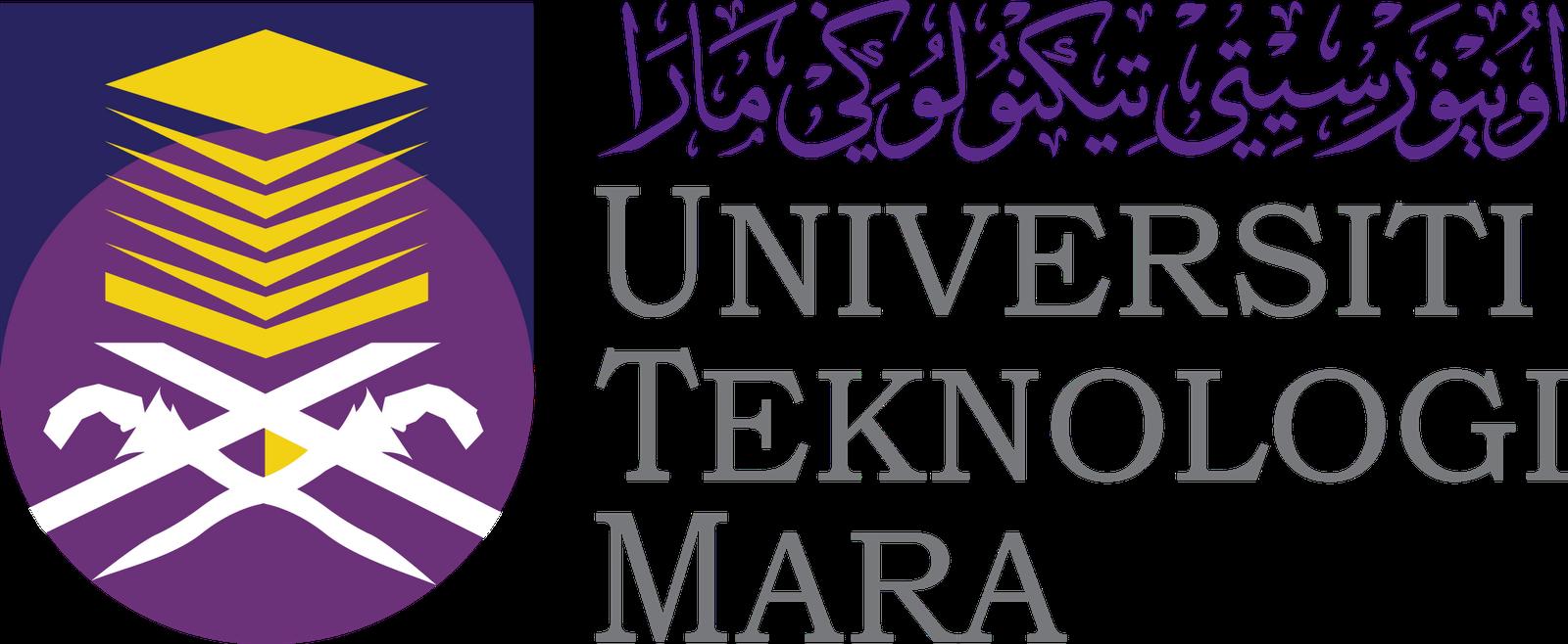 UITM Logo photo - 1