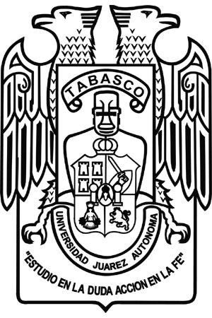 UJAT TABASCO Logo photo - 1