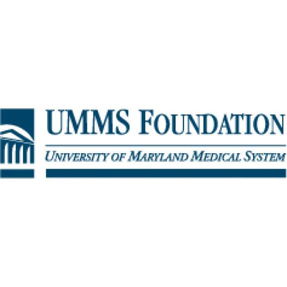 UMMS Foundation Logo photo - 1
