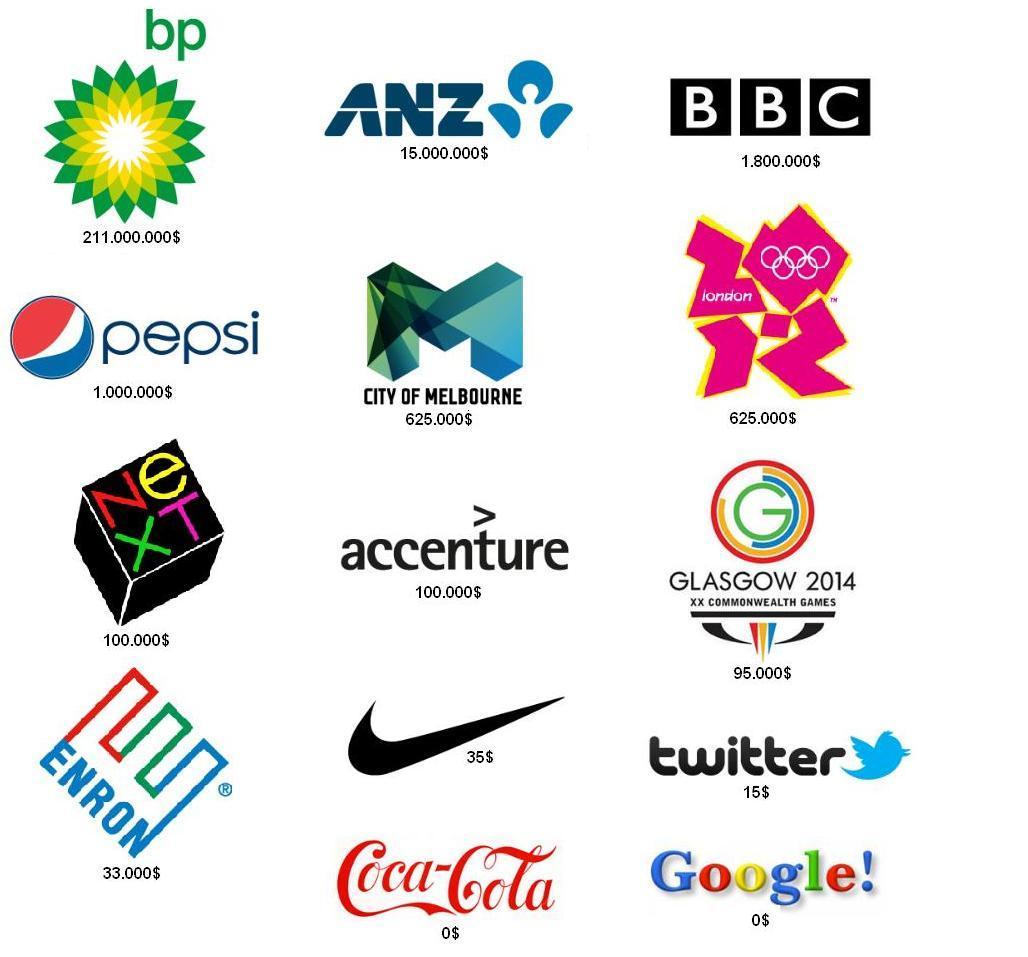 UNAS Logo photo - 1