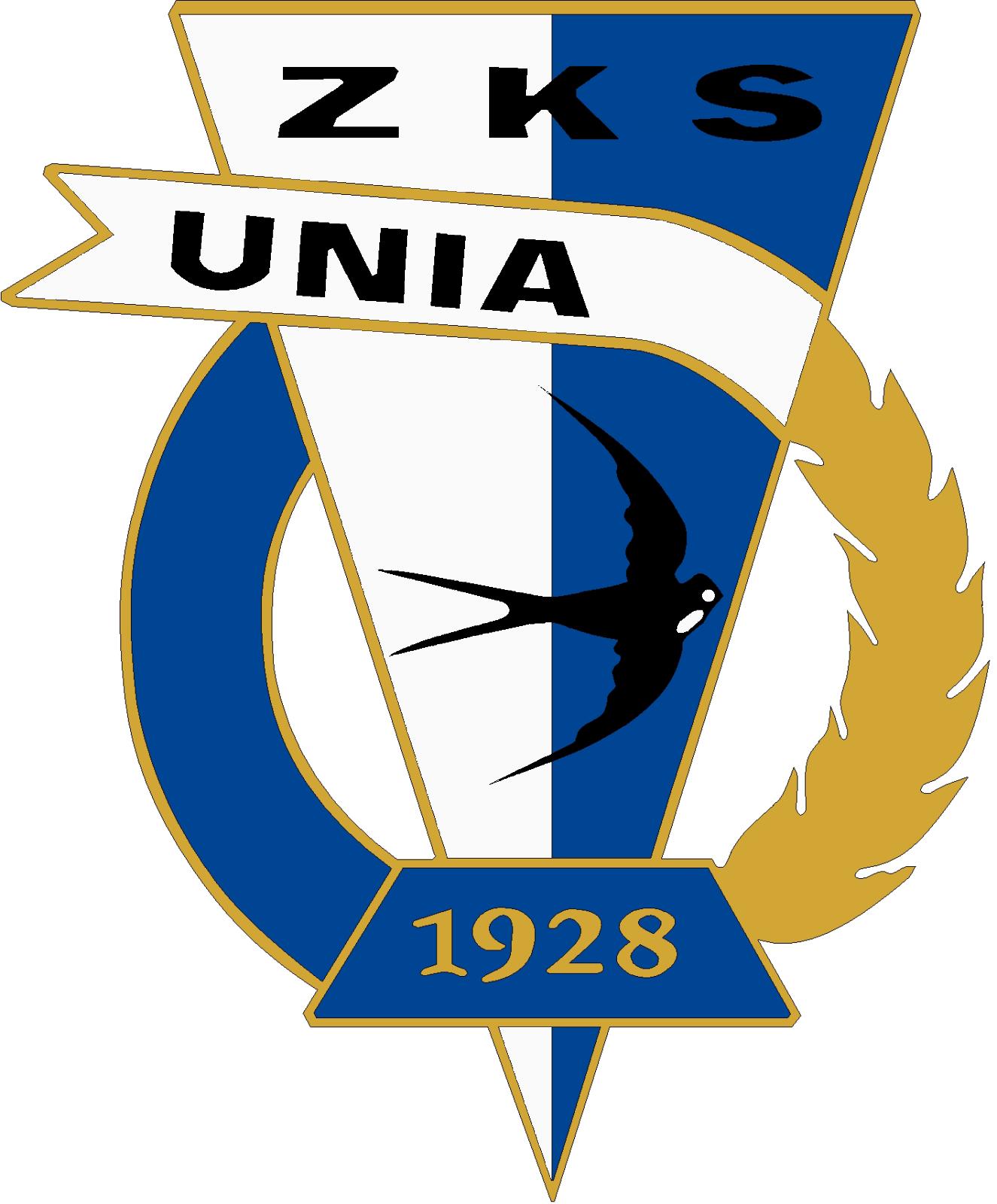 UNIACC Logo photo - 1