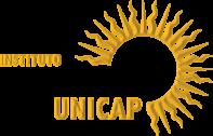 UNICAP Logo photo - 1