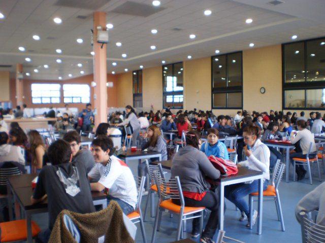 UNLaM - Universidad Nacional de La Matanza Logo photo - 1