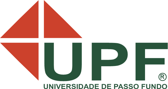 UPF Logo photo - 1