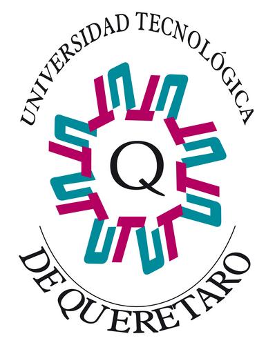 UTEQ Logo photo - 1