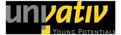 Uniactiv Logo photo - 1