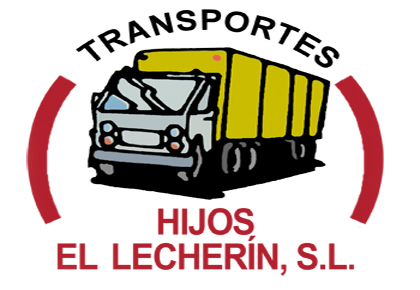Unidao Transportes Logo photo - 1
