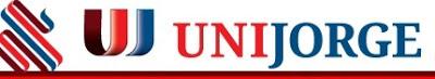 Unijorge Logo photo - 1