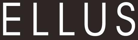 Unitri Logo photo - 1